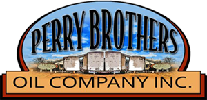 Perry Brothers Oil and Tire Company